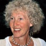 Therapeutin: Elinor Kolbeck